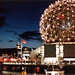 Expo 86-1 by Chris Barrus