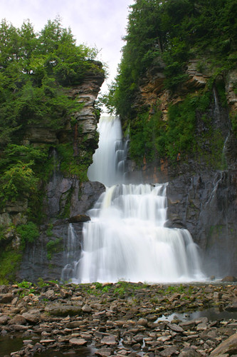 nature water outdoors waterfall adirondacks chateaugay malone highfalls franklincounty