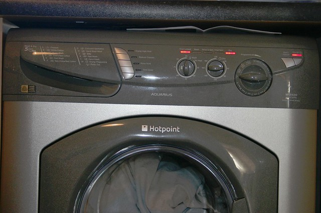 washer dryer silver compare prices reviews and buy at nextag uk