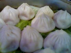 siopao, xiaolongbao, baozi, momo, food, dish, dumpling, khinkali, cuisine,