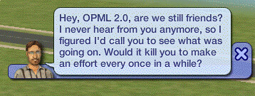 Hey, OPML 2.0, are we still friends?