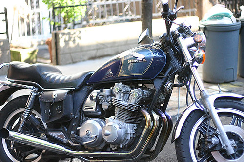newbike4