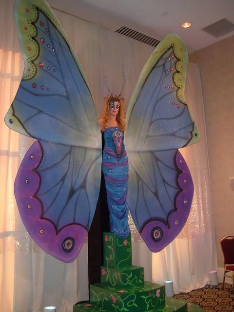 Newstar sunshine tinymodel princess newstar sunshine 2015 personal blog - Modern tuinmodel ...