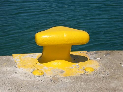 Come si fa un ancoraggio con la PNL
