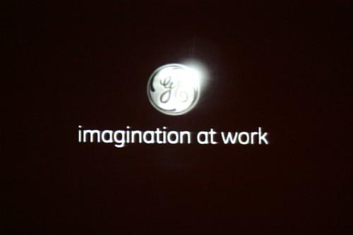GE's innovator community
