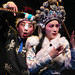 My First Chinese Opera by passionfly