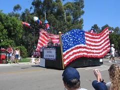 Scripps Ranch Parade 016