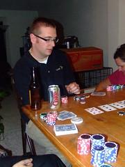 Poker Night 7-2-2006 9-47-28 PM