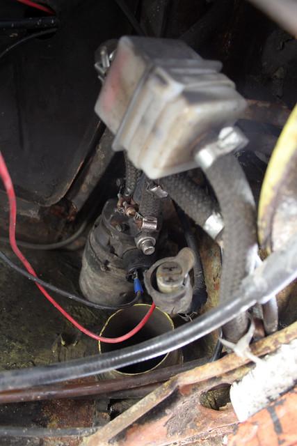 porsche 914 fuel filter porsche 914 fuel injection wiring diagram