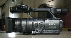 digital camera(0.0), single lens reflex camera(0.0), digital slr(0.0), camera operator(0.0), reflex camera(0.0), cameras & optics(1.0), camera(1.0), video camera(1.0),