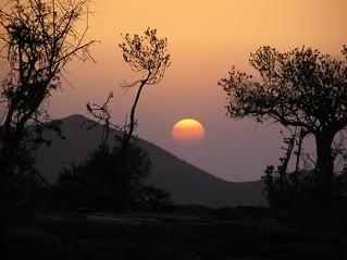 Oman March 2004 (142)