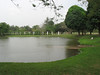 Taiping 0607: Lake Gardens #12 by Kenneth Kiffer