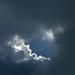 Cloud_0172