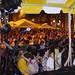 Foo Fest 2006