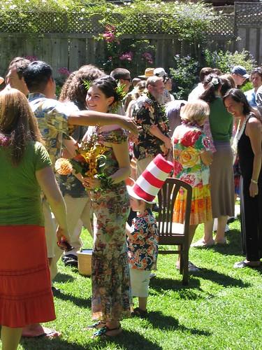 bride, bouquet, la honda, california, skylo… IMG_1205