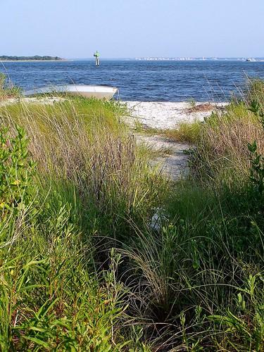 summer vacation coast northcarolina roadtrip southport favoriteplaces capefear explored oldmanandtheboy greenkayak73
