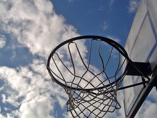 wallpaper sky cloud net sports basketball clouds athletics heaven 2006 rim basketballhoop desktopwallpaper 1000views basketballnet handsonusa basketballgoal 20000views 2000views 30000views 5000views housa january2006 3000views 4000views handsongulfcoast 25000views basketballsky summerphotochallenge summerphotochallenge2006