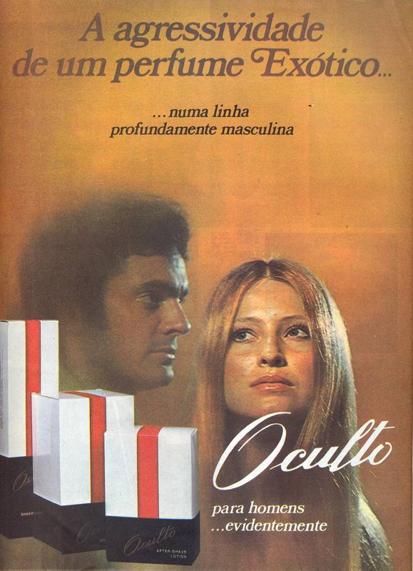 Gente magazine, 1974 - 39