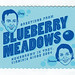 Blueberry Meadows