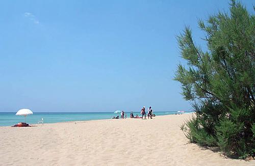 читателей статьи пляжи саленто в июне администраторы, приятная