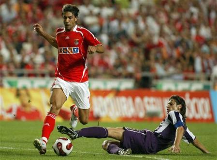 Costa 2