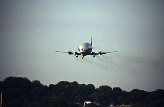 Airbus Super Guppy
