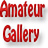 the Canon / Nikon Amateur Gallery group icon