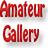the Canon / Nikon Amateur Gallery group icon