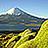 the Montañas de los Andes group icon