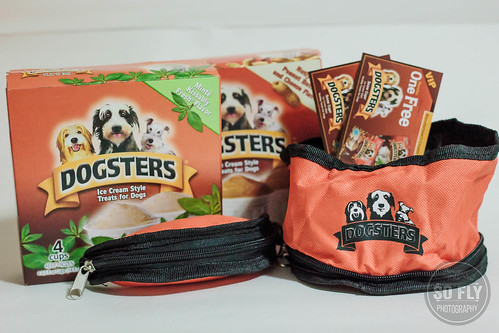 Dogsters Review-2035