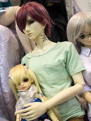 CFMini_2015_Dolls_15