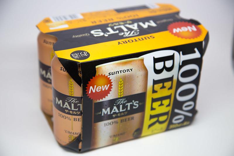 MALTs-1