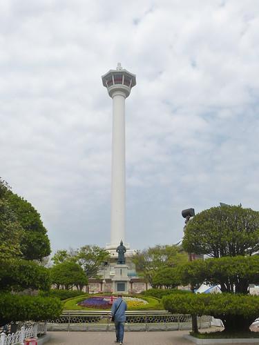 Co-Busan-Parc Yongdusan (3)
