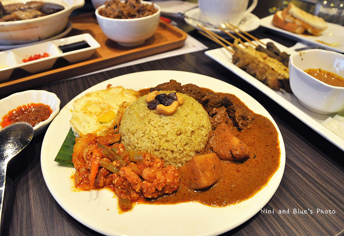 21052913139 28ec459fb6 b - 【熱血採訪】大馬時代,台中中科商圈的馬來西亞異國料理
