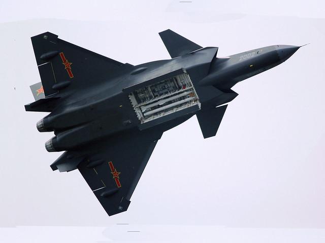 J20-2002b