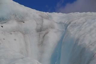 078 Op de gletsjer