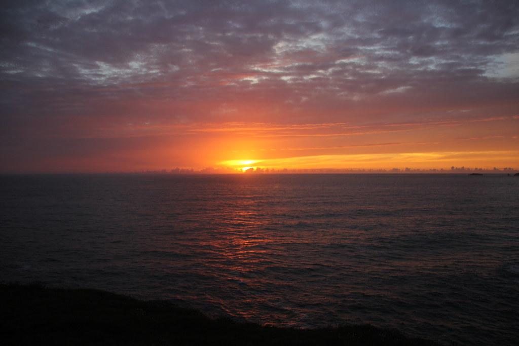 padstow, treyarnon bay, bedruthan steps, cornwall, carnewas island, sunset, digger's island, queen bess rock, red cove island, samaritan island, pendarves island