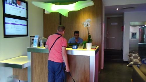Paris Hotel Mercure Aug 15 (4)