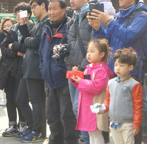 Co-Seoul-Parc-Tapgol (15)