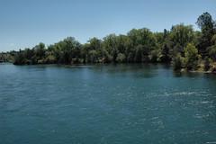 D70-0812-066 - Sacramento River