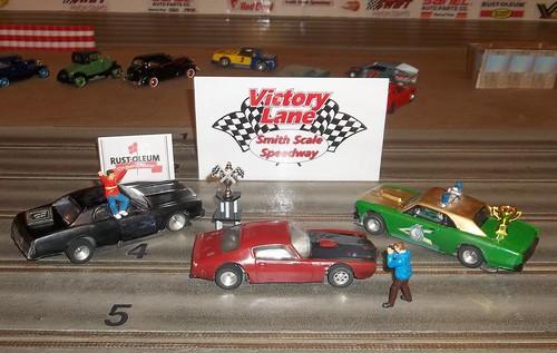 Family slot car racing wii - Giocare a poker al casino