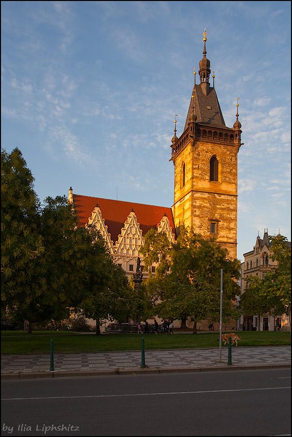 2015-10_Prague-13_web