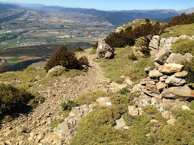 20Sep'15 - Pirineos Día 2