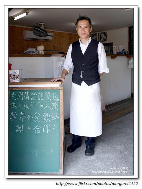 【花蓮】時光旅人早餐店