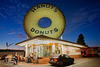 randys_donuts by CitizenOfThePlanet