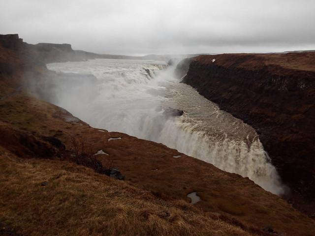 Islandia - D1 Gullfoss (44)
