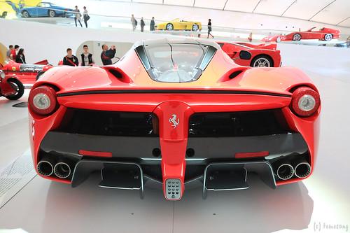 Enzo_Ferrari_Museum_140