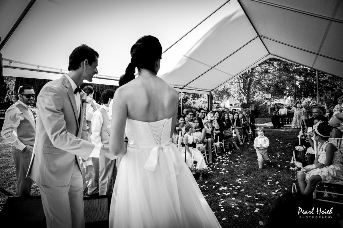 PearlHsieh_Tatiane Wedding256
