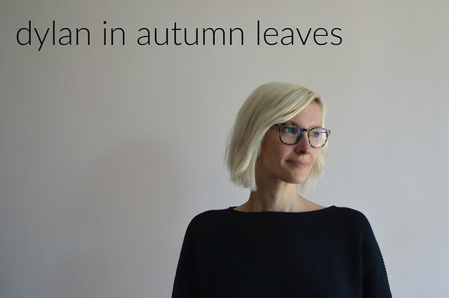 ace & tate aw15 review dylan glasses in autumn leaves