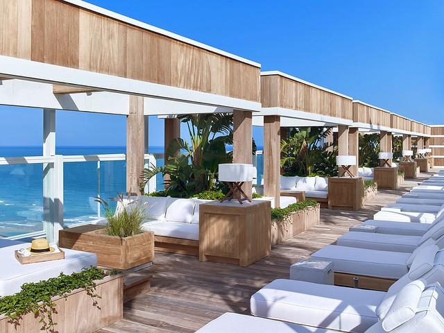 151021_1_Hotel_South_Beach_02